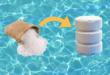 Blogpiscine tutto sulla piscina - Piscina con acqua salata ...