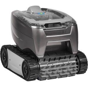 Rbot Tornax OT 3200