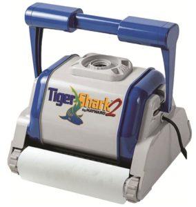 Tiger Shark 2
