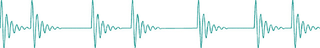 Frequenza Elettrica HydroFLOW
