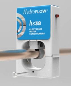Linguetta Hydroflow