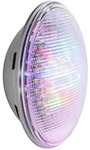 Luci LED Piscina