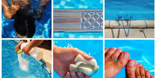 9 soluzioni a 9 problemi con il trattamento acqua in piscina blogpiscine - Trattamento acqua piscina ...