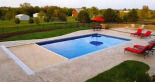 Copertura di Sicurezza per piscina Polartex® 4 SEASONS