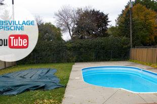 Blogpiscine tutto sulla piscina - Chiusura invernale piscina ...