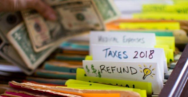 Detrazioni fiscali Ecobonus 2019