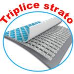 piscine gonfiabili intex con triplice strato
