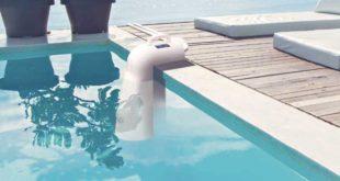 installazione di una pompa di calore con uconnect