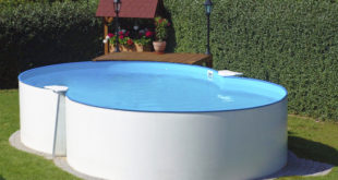 Piastrelle Klinker Per Piscina : Rivestimenti per piscine tutte le possibilità a disposizione