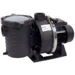 pompa di filtrazione PENTAIR ULTRAFLOW