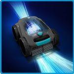 Aspirazione ciclonica robot piscina zodiac ov 5300