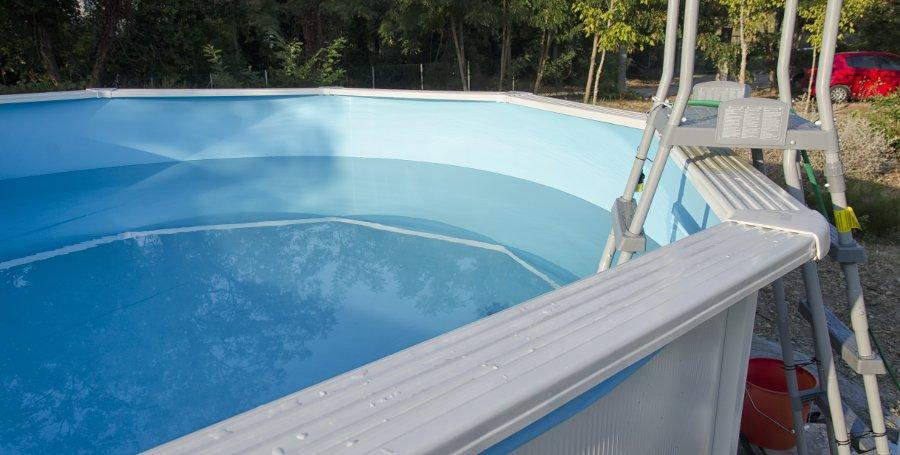 manutenzione mensile piscine fuori terra