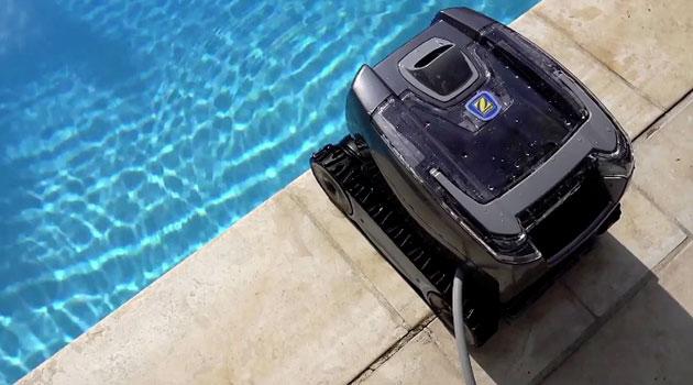 robot piscina zodiac tornax ot