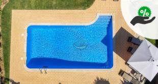 ecobonus2020 piscina