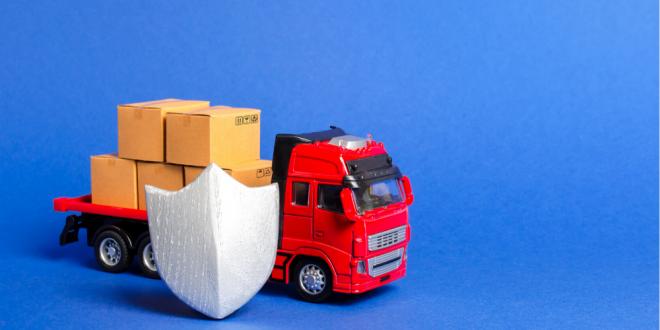 trasporto adr merci pericolose