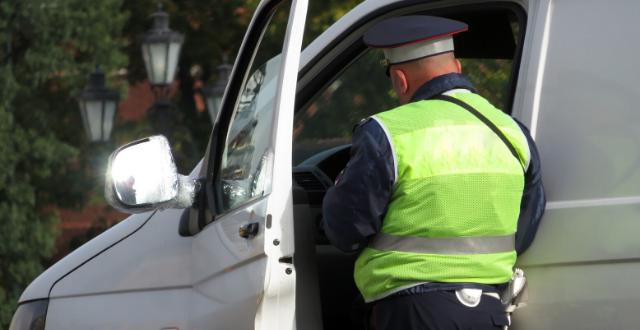 sanzioni per mancato rispetto delle norme di trasporto adr