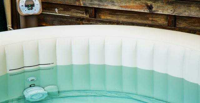 Pulizia piscine spa