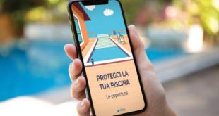 Guida_Proteggilatuapiscina