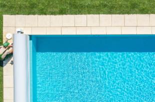 elementi piscina interrata