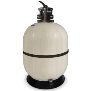 filtro a sabbia aqua