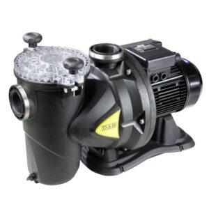 pompa per filtrazione dab