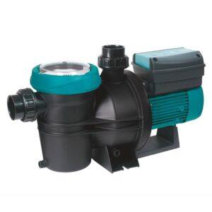 pompa per filtrazione espa