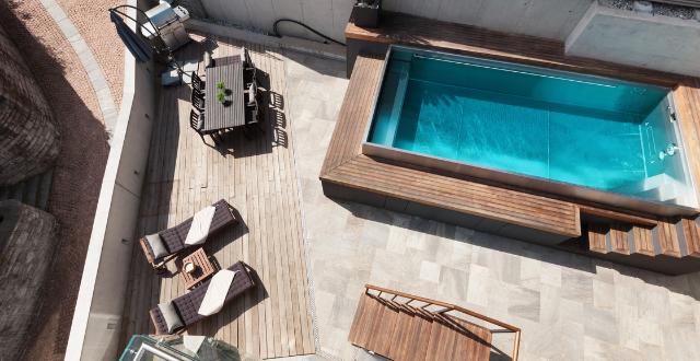 piscina terrazzo 3