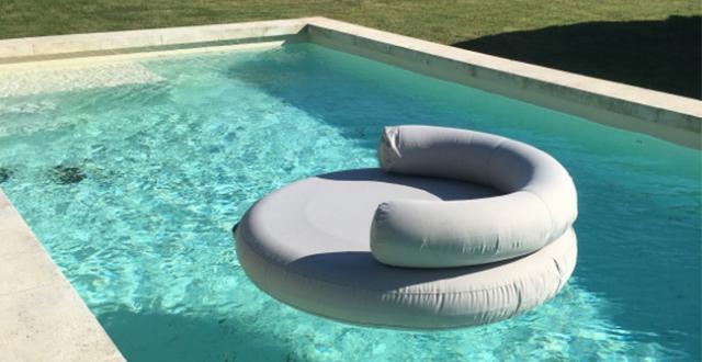 gonfiabili piscina